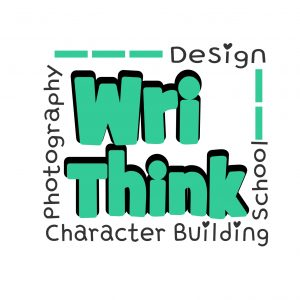 Writhink Connect