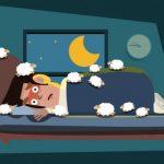 2406-insomnia-ini-4-cara-ampuh-melawannya.jpg