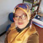 BeautyPlus_20191209132415014_save1.jpg