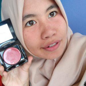 Siti Nurasiah Rohmah