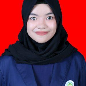 Hindun Siti Fauziah