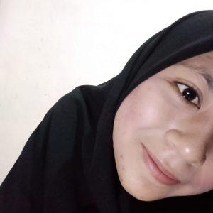 Nurul Khairun Nisa