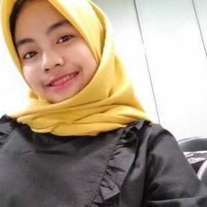 Sari Siti Maesaroh