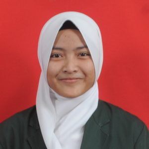 Syifa Isnaeni Fadilah