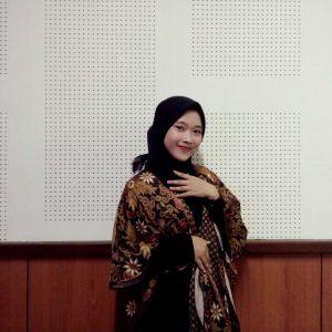 Hana Nurdiana