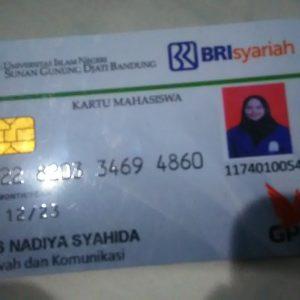Euis Nadiya Syahida