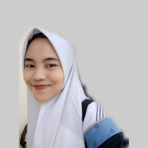 Erni Siti Nuraeni