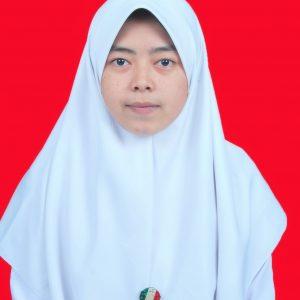 Wifa Fakhriyah Latifah