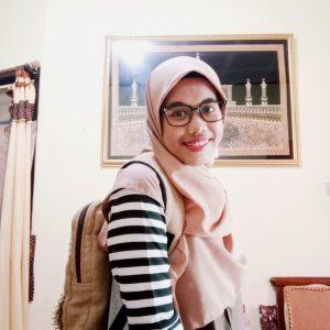 Azmi Azizah Rais
