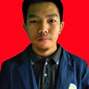 Fadhil Arta Julywan