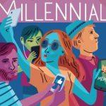 milenial-new.jpg