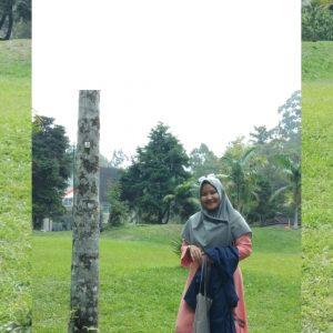 Tiara Nurul Haya