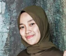 Destriana Sukmardini
