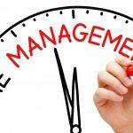 time-management11.jpg