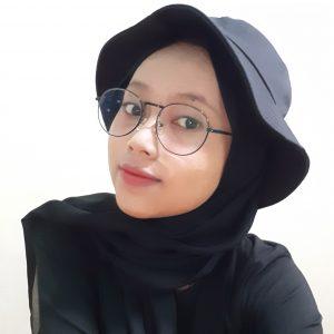 Sari Nursukmawati