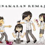 Kenakalan-Remaja.jpg