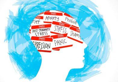 Insecure bisa Menyebabkan Mental Illness pada Remaja