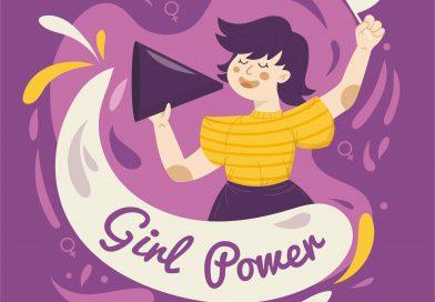 Arah Gerakan Feminisme
