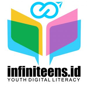 infiniteens.id