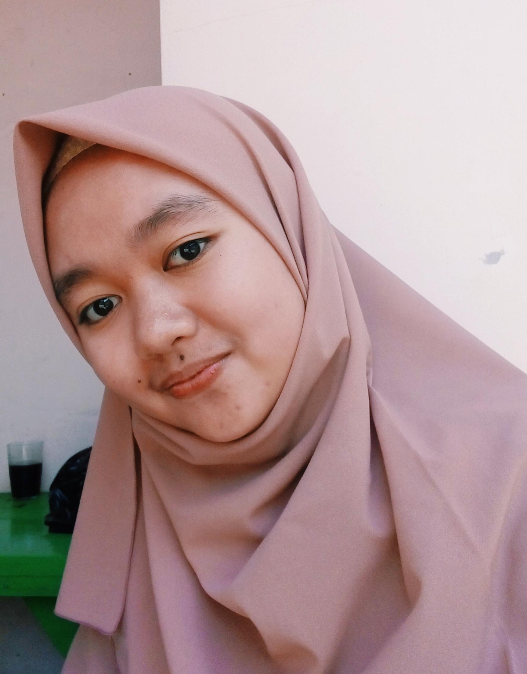 Elwista Fadliya Bintan