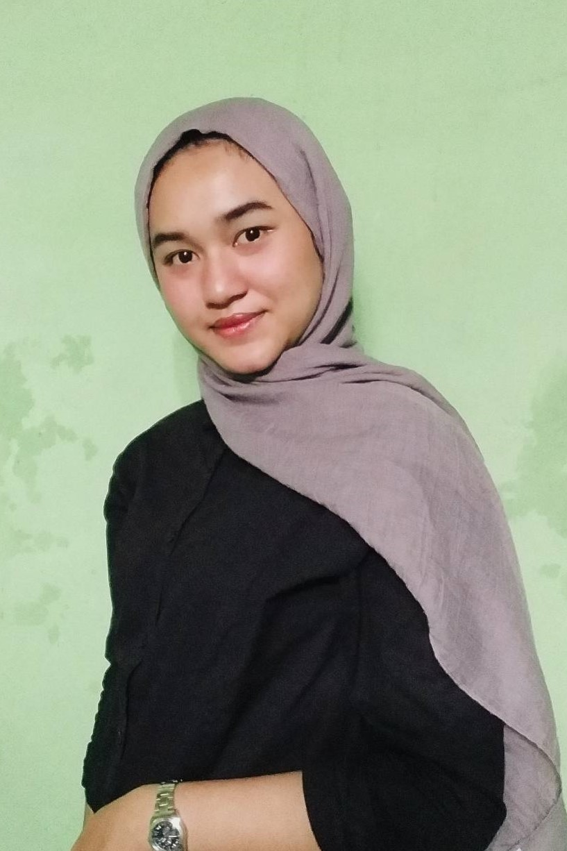Amelia Nuriyaratri