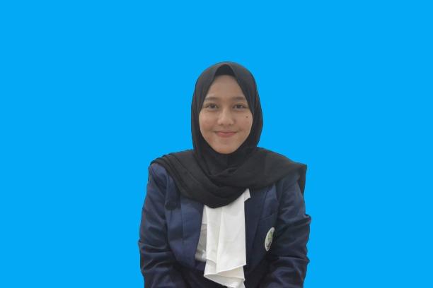 Salsa Maulina Yuniar