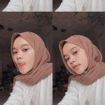 Alya Nabila Zahra