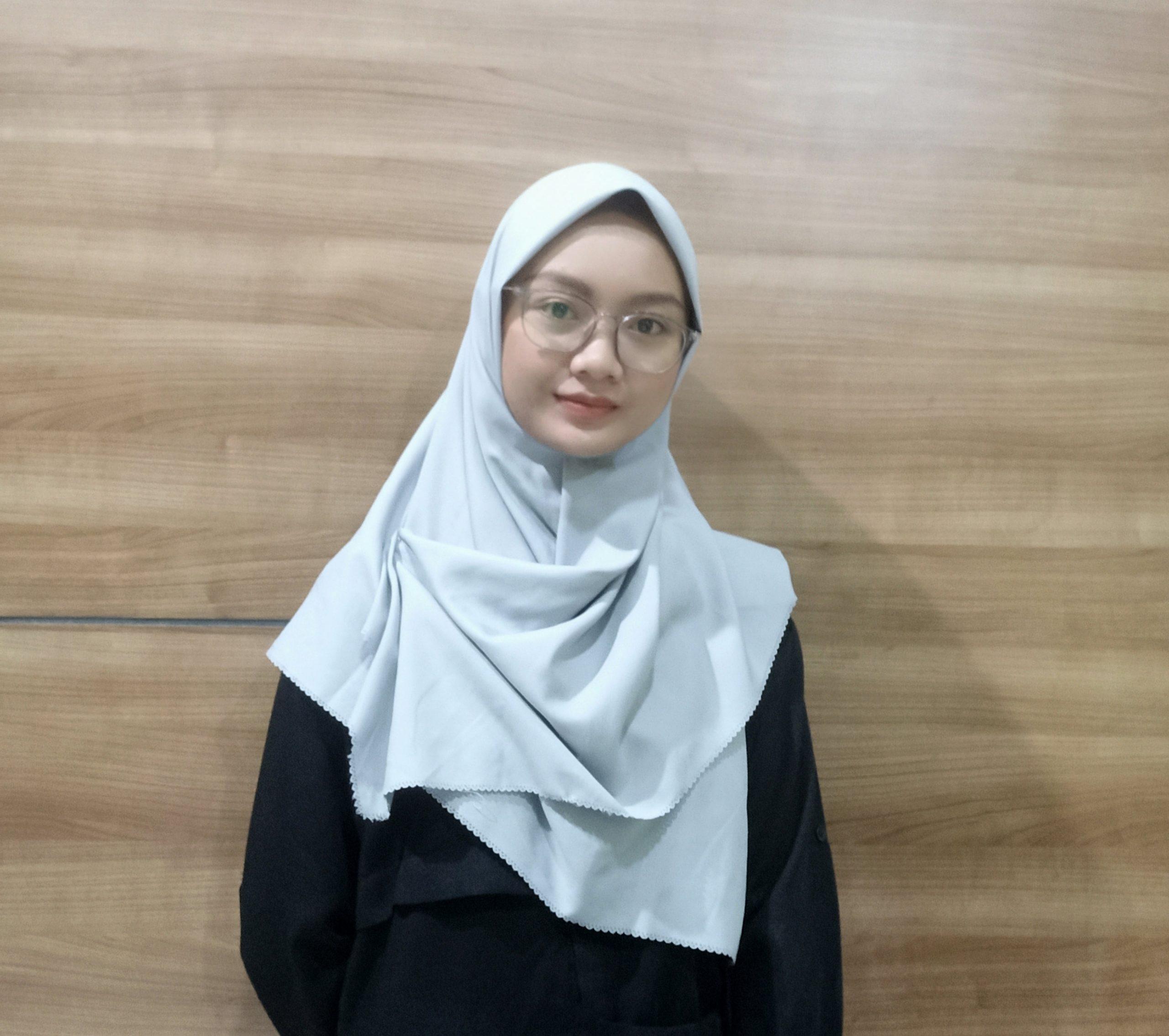 Hanifah Dwi Yuniarti