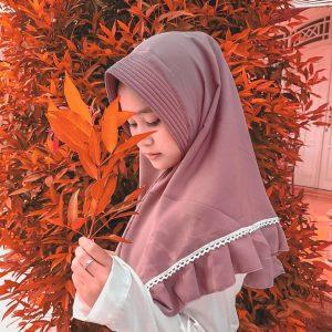 Chania Al Muzayanah