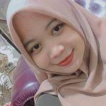 Anissa Niken Noraya