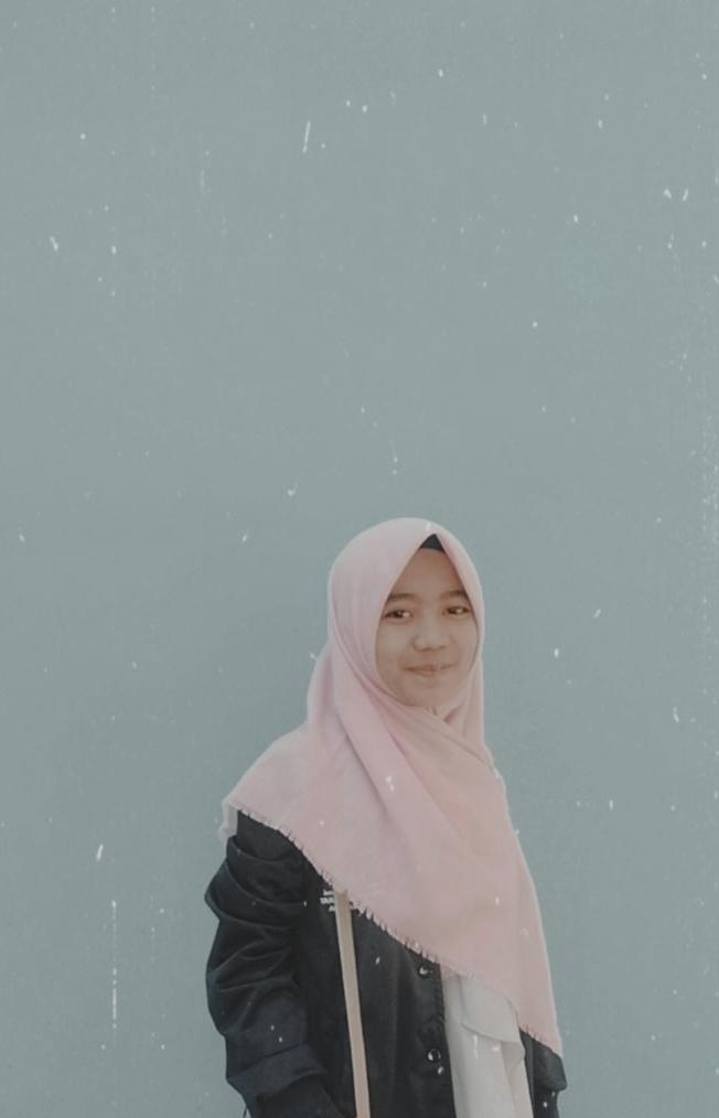 Siti Latifah Nur
