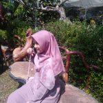 Marwah Fadlilah