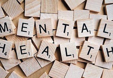 Kesehatan Mental dan Remaja