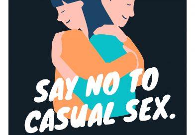 Penasaran yang Mendorong Remaja untuk Seks Pra Nikah.