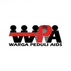 Forum WPA Kota Bandung