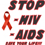 130410_stop-hiv-aids.png