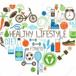 Healthy-Lifestyle-2.jpg