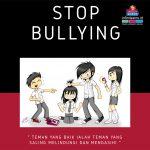 I-TEENS FI STOP BULLYING