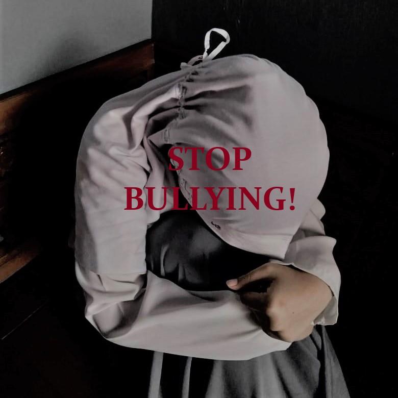 Remaja dan Bullying
