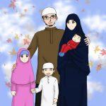 purdah-family-copy.jpg