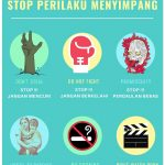 stop-prilaku.jpg