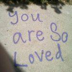 love-photo-self-love-art-love-photography-graffiti-quote-sidewalk-writing-tagging-cement-purple-and-gray-shadows-wall-art-teens.jpg