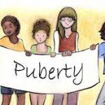 remaja-puberty.jpg