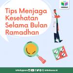 tips-kesehatan-0.png